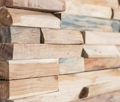 Mercury by Wonderwall Studios | Wood panels / Wood fibre panels