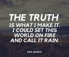 red queen ya book quotes 2015 | www.readbreatherelax.com