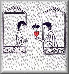 EQUILÍBRIO: Amor, Osho