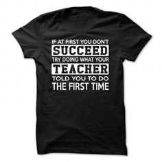 Teacher T-Shirts and Hoodies - #gifts #gift amor. PURCHASE NOW => https://www.sunfrog.com/Funny/Teacher-T-Shirts-and-Hoodies-Black-47494551-Guys.html?68278