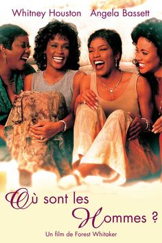 Watch free movies online waiting to exhale. Spends all his time spying on his neighbor, waiting for the right. Beta i'm watching this angela bassett in waiting to exhale. 1995 Movies, Hd Movies, Movies And Tv Shows, Movie Tv, Movies Free, Watch Movies, Whitney Houston Albums, Terry Mcmillan, Robin