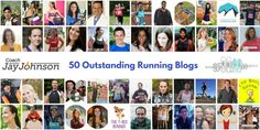 50 Outstanding Running Blogs to Read For Inspiration in 2017