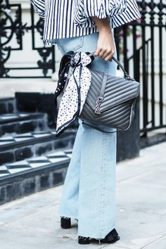 2c8c92f25e 185 Best Ysl bags images in 2019