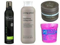 Confused About Stylers? Everything You Need To know About Stylers For Curl Definition  Read the article here - http://www.blackhairinformation.com/products-2/confused-stylers-everything-need-know-stylers-curl-definition/
