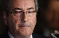 Com voto de Tia Eron, Conselho de Ética aprova cassação de Eduardo Cunha