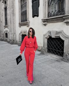a54c2074012638 Milan Fashion Week  Spring Summer 2018 Streetstyle