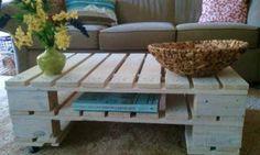 www.ana-white.com (homemade furniture)