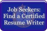 Resume Writer Resources - Resume Writing Academy
