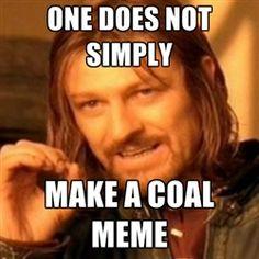 25+ Best Memes About Chibird   Chibird Memes   Energy Motivation Meme