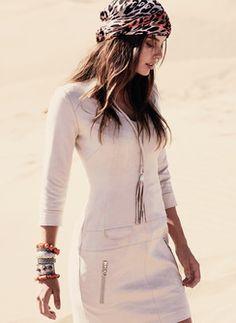 Fashion Women, Spring Summer, Sweaters, Dresses, Women's Work Fashion, Vestidos, Moda Femenina, Pullover, Dress