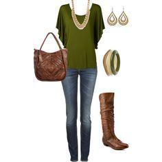 capsule wardrobe boho chic | ... apples shape fashion style bohemian chic outfits clothing 44 4
