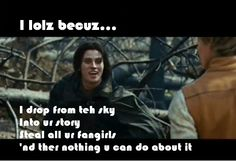 murtagh and eragon meme
