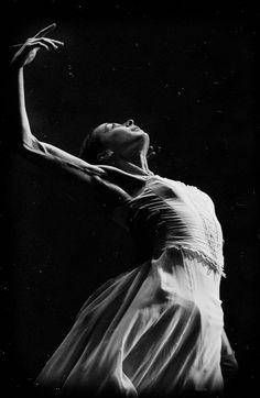 Diana Vishneva in Manon...