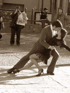 Tango... dance lessons Scottsdale,