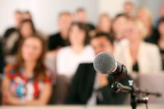 5 Ways to Tell Great Stories About Your Business