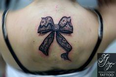 #tattoo #tatuaggi #napoli #naples #gianlucaferrarotattoo #italy #realistic  #tatuatori #art #passion #love #atwork #realismo #ink #beautiful #freehand #arte #artist #tatuatore #happy #like #fineart #ribbon #losangeles #girl #fashion #trendy #blackandgrey #blackgrey #blackandgreytattoo #fiocco #tattoofiocco  #tattooribbon #biancoenero #tattoostyle #tattoolove #pizzo #lace #tattoogirl
