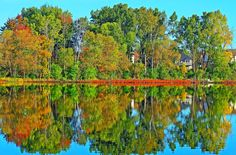 """How to select the best trails for seeing autumn colors. Read more tips for day hiking with children in """"Hikes with Tykes: A Practical Guide to Day Hiking with Kids."""""""