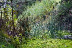 Memories of a spring The Other Side, Impressionism, My Photos, Memories, Mountains, Luxury, Spring, Nature, Travel