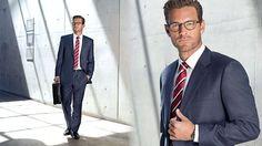 Style Hunt deals in Garments and Fashion wear and MEN'S CASUAL WEAR,MEN'S FORMAL WEAR,MEN'S INNER and SLEEP WEAR,MEN'S WINTER WEAR.
