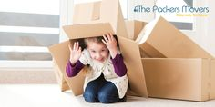 To Find Reliable Name for Packers and Movers in Mumbai, Thepackersmovers.com is Best Directory!