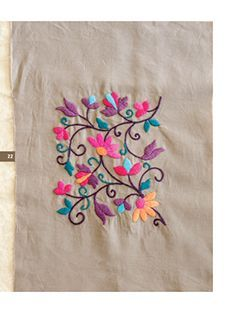 .:: el arte de tejer   publicaciones::.