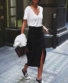 Find More at => http://feedproxy.google.com/~r/amazingoutfits/~3/I6kHuq5aViM/AmazingOutfits.page