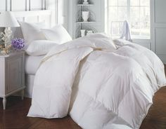 AD-Ways-To-Make-Your-Bed-The-Coziest-Place-On-Earth-03