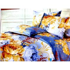 Our Product Category of Home Decor Shop online httpwww