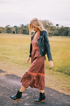 Dress Up, Velvet, Cotton, Clothes, Collection, Women, Style, Fashion, Outfits
