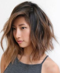 17 ways to get perfect, It Girl hair