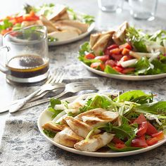 Quick Recipes: 20-Minute Dinners We Love!