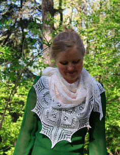 Looking for your next project? You're going to love Fylleryd by designer Mia Rinde. free pattern