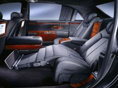 maybach interior | maybach interior 3 | shannon | pinterest | autos
