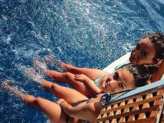 Waiting for summer... #cilentoavela#marinadicamerota#cilento#campania#mare#summer#sea#sail#sailing#girls#discovery#landscape#travel#charter#viaggi#instapic#instasea#likeforlike#picoftheday#instatravel#amazing#summer#guests#beautiful#barcavela#sailboat#turismo#godsavesappho by cilentoavela