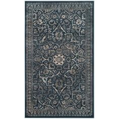 28 Rug For Spare Room Ideas Rugs Area Rugs Colorful Rugs