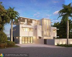 fort lauderdale design Fort Lauderdale Beach