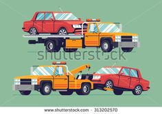 Towing & Roadside Assistance Platform. To get more information visit http://www.jrop.com/services/towing/