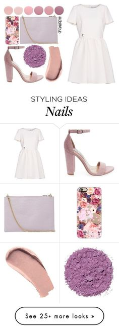 Designer Clothes, Shoes & Bags for Women Girly Outfits, Classy Outfits, Chic Outfits, Fashion Outfits, Dress Outfits, Types Of Dresses, Cute Dresses, Casual Dresses, Looks Style