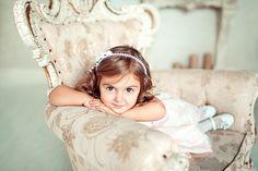 Детский фотограф Москва. Детские фотосессии. Семейный фотограф. | Детский фотограф Катрин Белоцерковская · Москва