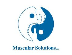 Image result for muscular solutions logo