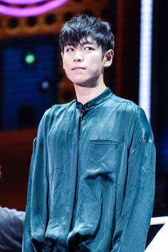 160703 T.O.P - VIP Fanmeeting in Chengdu