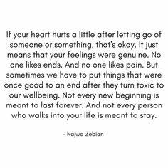 3,627 Likes, 63 Comments - Najwa Zebian (@najwazebian) on Instagram