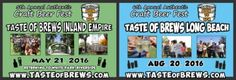 Taste of Brews tickets now on sale with March Madness deals through 3/31  http://feedproxy.google.com/~r/beerpulse/~3/zmwIn3pxWVk/   #craftbeer #beer  http://hopsaboutbeer.com