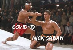 Crimson Tide Football, Alabama Football, Nick Saban, Roll Tide, Wrestling, Sports, Lucha Libre, Hs Sports, Sport