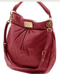 MARC BY MARC JACOBS SATCHEL @SHOP-HERS