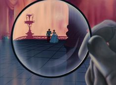108 Of The Most Beautiful Shots In The History Of Disney