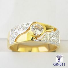 mkst original wedding rings | Men_s_Ring_Gents_Ring_Wedding_ring.jpg