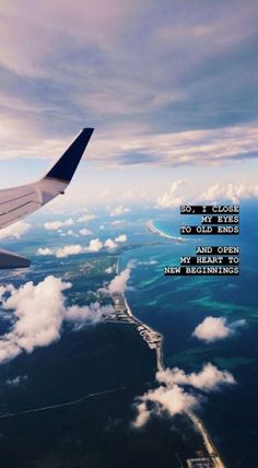38 Best ideas for travel wallpaper quotes truths #travel #quotes Wallpaper World, Travel Wallpaper, Tumblr Wallpaper, Wallpaper Backgrounds, Screen Wallpaper, Iphone Wallpaper Alone, Math Wallpaper, Phone Wallpaper Quotes, Wallpaper Ideas