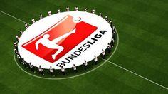 Bayer Leverkusen 3-1 Hamburger SV