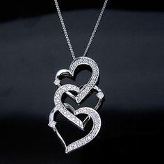 #Diamond #Jewelry